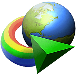 下载神器——InternetDownloadManager(IDM) 6.39.3简体中文学习版